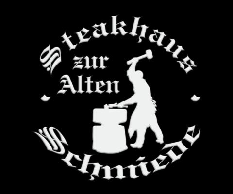 Gutes Steak Lüneburg