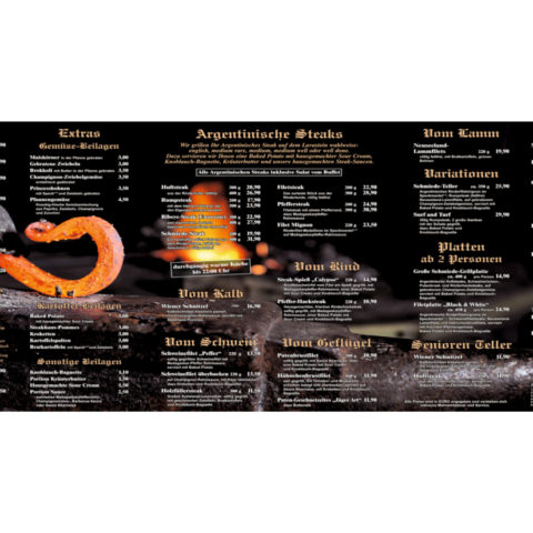 steakhaus-hauptkarte